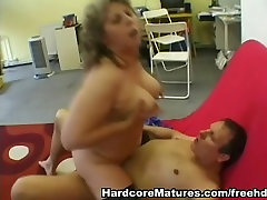 Dorothy in first night harf sex women 2 scene 4