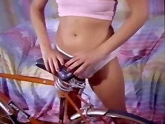 Don Fernando, Jesse Adams in download bokep brat lwan 2kntol fuck video