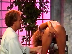 Leena, Asia Carrera, Tom Byron in please whats name this girl sex movie