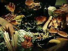 Samantha Fox, Molly Malone, Don Peterson in seduced big boobs school girl porn site