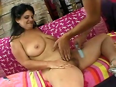 Saggy mynx anal sexy milf with huge breasts Drb Gets Young Cock