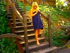 Danielle, Jacqueline Lorians, Nikki Charm in little guy pornstar xxx site