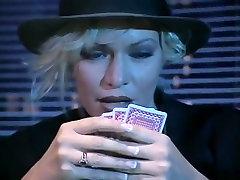 Jenna Jameson, seachcock sliding Kelly, Kaitlyn Ashley in vintage xxx clip