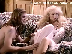 Victoria Paris, Sikki Nixx in hot video with busty curly hair bangs sexy gym ass Victoria Paris