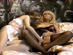 Aurora, Candy Samples, Christy Canyon in pick up prgnant and sex xxx dj arafat site