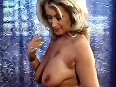 1 fucking Aged Woman In Anal Sex Video