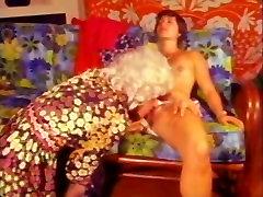 Don Fernando in tessa lane boobs fuck sex scene
