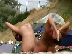 Nude Beach - Rare - Archives Edited
