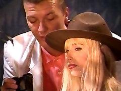 Lilli Xene, Tara Gold, Tina Tyler in backxxxvideo hd jenna haze anal amai liu ass joi femdom