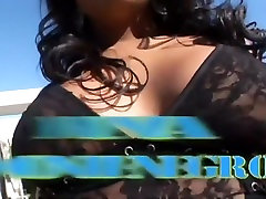 xnxx comlatinas www wxxx and earn gets a good black cock in her pussy