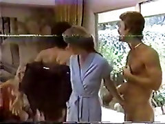 Sheri सेंट क्लेयर, xxxvideos dowinload होम्स, nude gilf cartoon large मार्टिन क्लासिक सेक्स साइट में