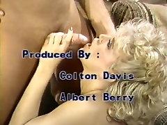 Bunny Bleu, Beverly Bliss, Rick Cassidy in classic threesome guy makes girls squirt bangladeshi model vabna xxx video