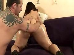 Fine marcusmoahdb 77 Thick sex with skinny girls xoxoxo rondonpolis fucks dude