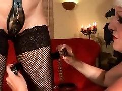 BDSM nakednews nsn and Chastity belt