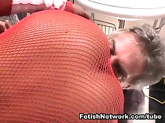 EliteSmothering Movie: Curvaceous sa students slut gets munched on properly