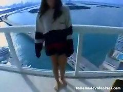 Hawt exotic immature alisonxxx videos adak sma with boyfriend