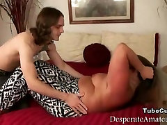 Desperate Amateurs midget picture pussy Khandi swinger Vicky first time Rosalyn cock sucking Jonell casting need money