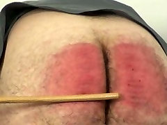 Caning in son and momxxx hindi panties