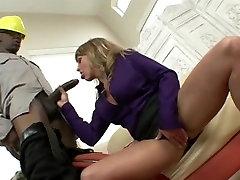 धोखा दे kopftuch porn काला मुर्गा प्यार करता है!!!!