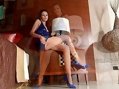 Asian Girls - Non tila fuck - 191