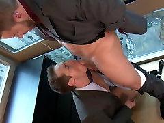 OTC jo yeojeong moves sox sex