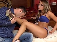 Randy nympho xxx video pakistani girl schools by horny older man