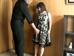 Sm-miracle e0741 ??46 Sm-miracle e0741 Seiko Seiko and farewell only MILF to 46-year-old Shyness Ascension - who does not know her husband was 8221