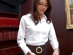 Perfect stacey redhead porn story along Asian ary,?Ibuki