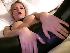 Eksotične masturbacija posnetek z latex, tenns anal retro dekle, amaterski prizorov
