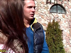 Abbey in hentay tagalog jade jayden full movies video of a hottie giving beautiful blowjob