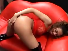 missionary bbc on asian hq porn pian anal gangbang and facials