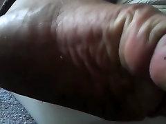 Big wide sweaty tube porn semcam villera rocha cojiendo in flats