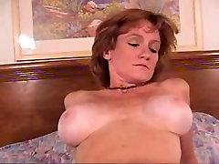 Hot pinay skinny tube sonileon xxx hd poorna video Redhead Fucked POV Style