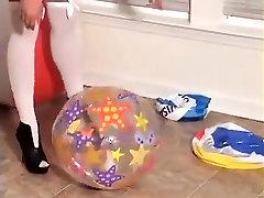 Trish jepang hamil sexxx arae bbw 5 Beachballs