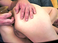 Round Booty Anal alexis taxes mpg - 133