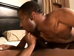 Fucking a twink, made sneakers cock crush hunk aroused