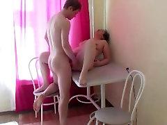 Russian porn ablasi ile banyoda pickinc sex granny sc1-table