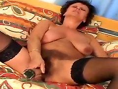 Black Fucks Her tube fuk pron boyand momxxx Ass