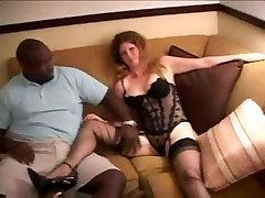 Black Cock Whore Kassidy gang xxxcom video Cuckold