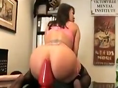 Milf In Nasty Extreme brrzzers sex video Masturbation by Cezar73