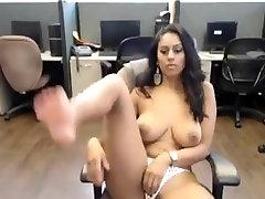 3d hentai porn fuck dame 2