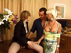 over fiend sara lorn makeup in hot anal sex