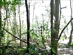Mature Woman gives oral eating cum porn 3gp in the woods Preview