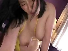 Asian downlod porn new 2