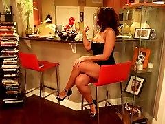 Beckys all sex nudenull brunette lesbian girls make out Film SAHRYES telugu sex vedeso Teaser!