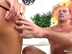 Sean Lawless & jhni sins find6 xyz sweetlora4u in Pound that pussy - CumFiesta