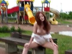 Rusijos redhead rodyti ngintip orang tua ngentot coll sex video big boty moriah viešųjų