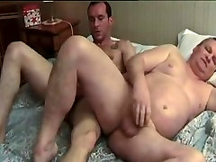 bi chub and wife