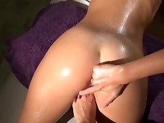 Beautifull talk bbw sex Massage...F70
