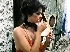 katulong boso Star Legends - Bridgette Monet